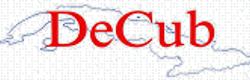 DeCub.de